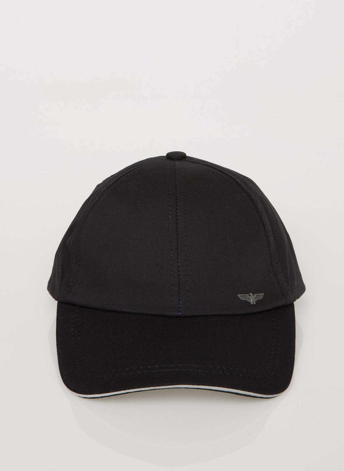 Defacto Şapka I1500az18smbk23Şapka – 15.99 TL